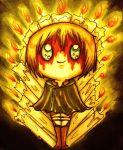 Lil Armin by Checker-Bee