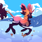 Minkin DTA thing by Celloco