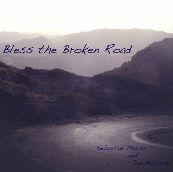 Bless the Broken Road mix by Ari-Mizuko