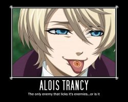 Alois Trancy 2 by catgirl3157