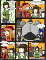 JK's (Page 68) by fretless94