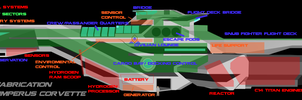 Imperus Interior Layout by Gwentari