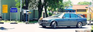 e34 1 by newfach