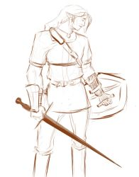 Link by Ronchi