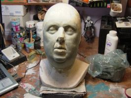 fat head by moather