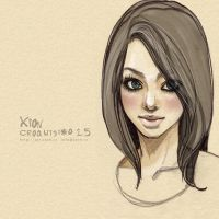 croquis_015 by xion-cc