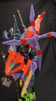 FoC Vortex Arm Mode by clem-master-janitor