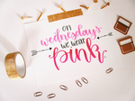 040517* - hand lettering by jayynames