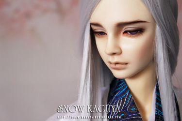 This Love Is Not For Me - Seiya 1 by snow-kaguya