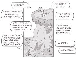 TBOI Epilogue Page 2 by Dilarus