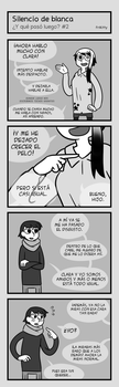 Y que paso luego? #2 by FriKitty