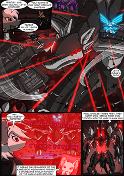 In Our Shadow page 335 by kitfox-crimson