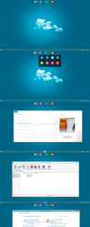 Desktop 14.01.2014 by mrvadym