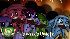VHV Update - Chapter 2 - 30 by Daaberlicious