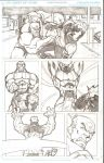Captains pg 7 by sketchheavy
