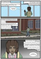 Serious Engineering - Ch. 6: Real - page 5 by RomanJones