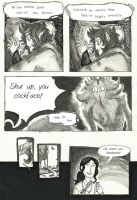 LB Pg79 CAtP by Tundradrix
