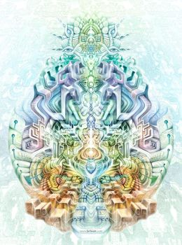 Divine Medicine Torrent by farboart