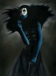What have you done by menton3