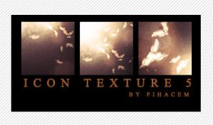Icon Texture 5 by pihacem