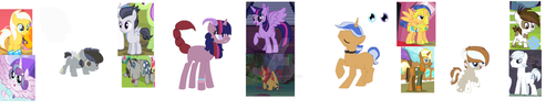 shipping adopts by Pwrcat70