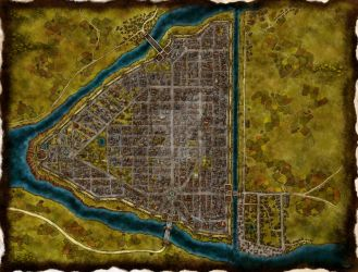 Map Of Yrrgsburgg by Stormcrow135