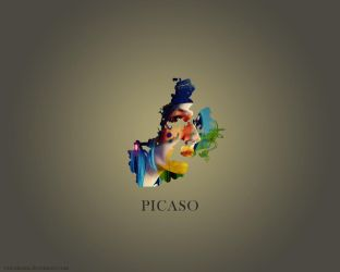 Picaso by vamakaam