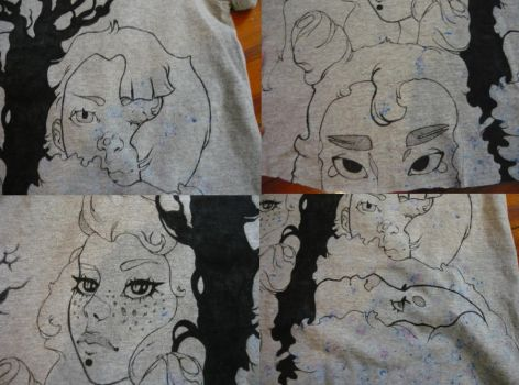front details by Nina-bean
