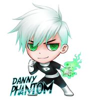 danny by 574471986