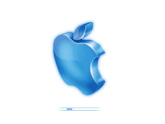 AppleMac3D by somnambul
