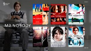 Mr.Nobody (2013) Folder Icon #1 by sebasmgsse