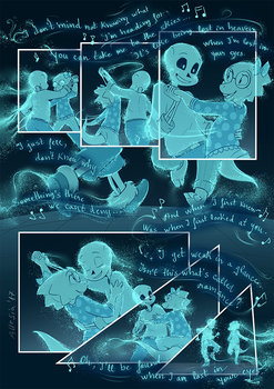 Timetale - Chapter 02 - Part II - Page 07 by AllesiaTheHedge