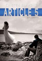 Article 5 Excerpts by VanillaOrchids