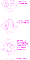 Pinkie Says GOODNIGHT pt 2 by Undead-Niklos