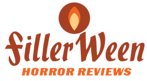 Fillerween Reviews Icon by Jarvisrama99