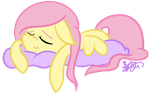 Sleepy Flutters by BefishProductions