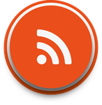 Buttons RSS by WisdomX