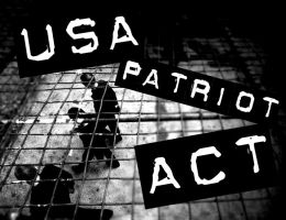 silenced jailed patriots by stopwar