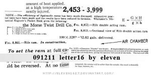 091211_letter16_by_eleven by eleven1627