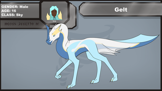 Gelt DBRP by Prowls-little-angle2