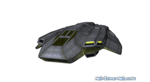 PNG Ship by Net-Zone-Network