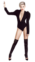 miley cyrus png #10 by LightsOfLove