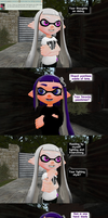 Ask the Splat Crew 1082 by DarkMario2