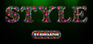 style181 by sonarpos