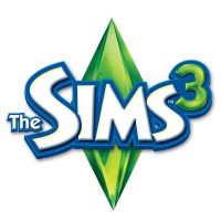 Sims 3 by ThisIsAboutMe