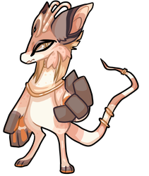 [P] Ra - Fornlee Form Ref (UNNOFFICIAL) by shoucchin