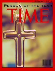 time magazine by new9999