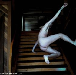 Nude Male Stock (11 of 11) by TheMaleNudeStock