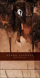 Package - Borkr - .5 by resurgere
