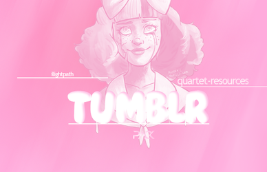 +PACK TUMBLR  (01) by quartet-resources